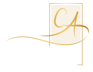 Corporate Alchemists - Coach Logo