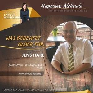 Jens Hake