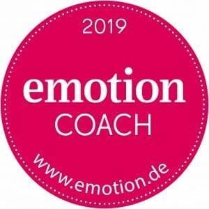 Führungskräfte Coaching - Unternehmer Coaching in Wiesbaden